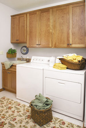 laundry room cabinet | Stumblereviews's Blog